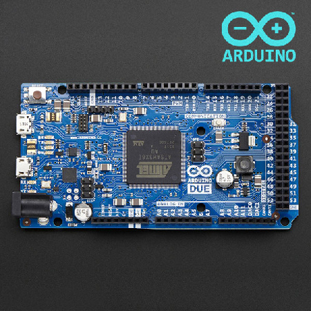 Sequencer arduino